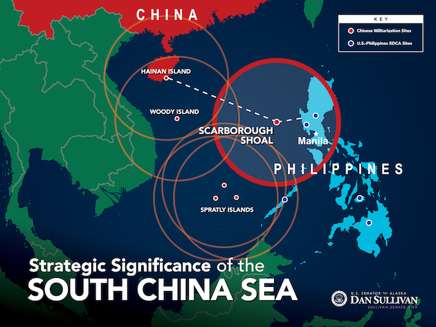 https://i0.wp.com/freebeacon.com/wp-content/uploads/2016/04/SouthChinaSea_Map_042716.jpg