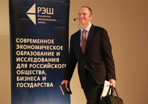 Image result for photo of carter page