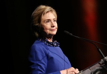 Watchdog Groups Seek Unredacted Subpoenas Issued During Clinton Email Investigation - Washington Free Beacon