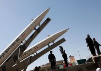 http://freebeacon.com/national-security/iran-threatens-drop-father-bombs/