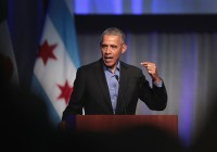 http://freebeacon.com/politics/obama-invokes-nazi-germany-warns-voters-becoming-complacent/