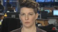 http://freebeacon.com/politics/franken-accuser-sad-appalled-not-owning-up/