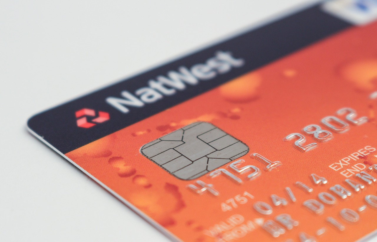 List of Accepted Indian Debit Cards by Bet365 & Easy