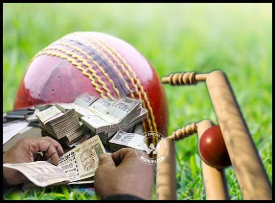 Cricket betting india baseball betting lines for today
