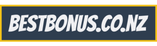 Best bonus NZ