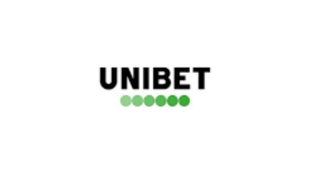 unibet live streaming