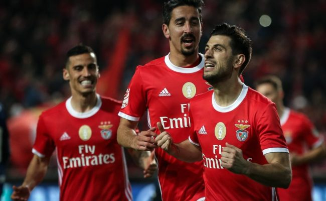 Porto Vs Benfica Free Betting Tips Free Betting Tips