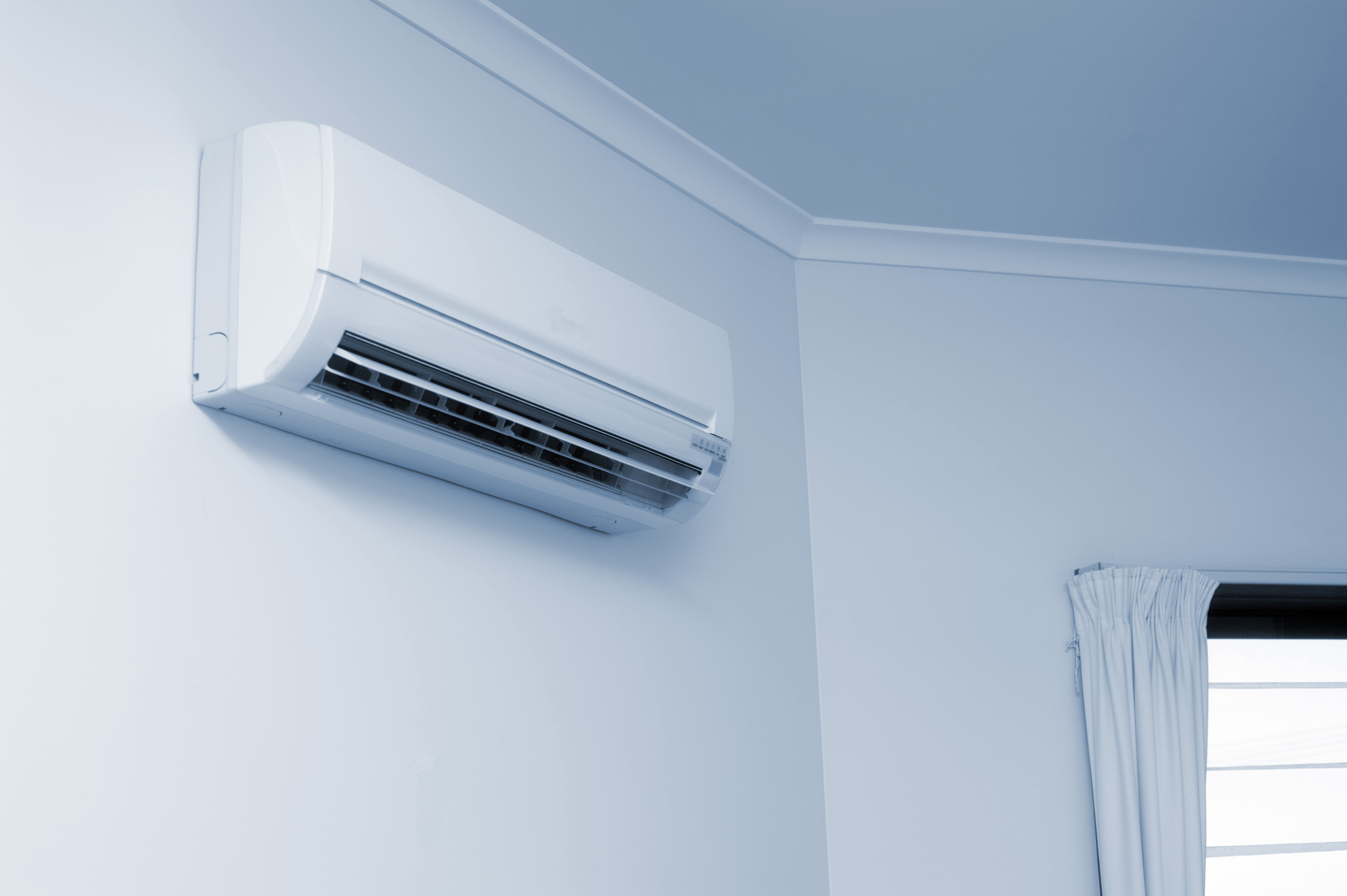 Be Air Conditioning