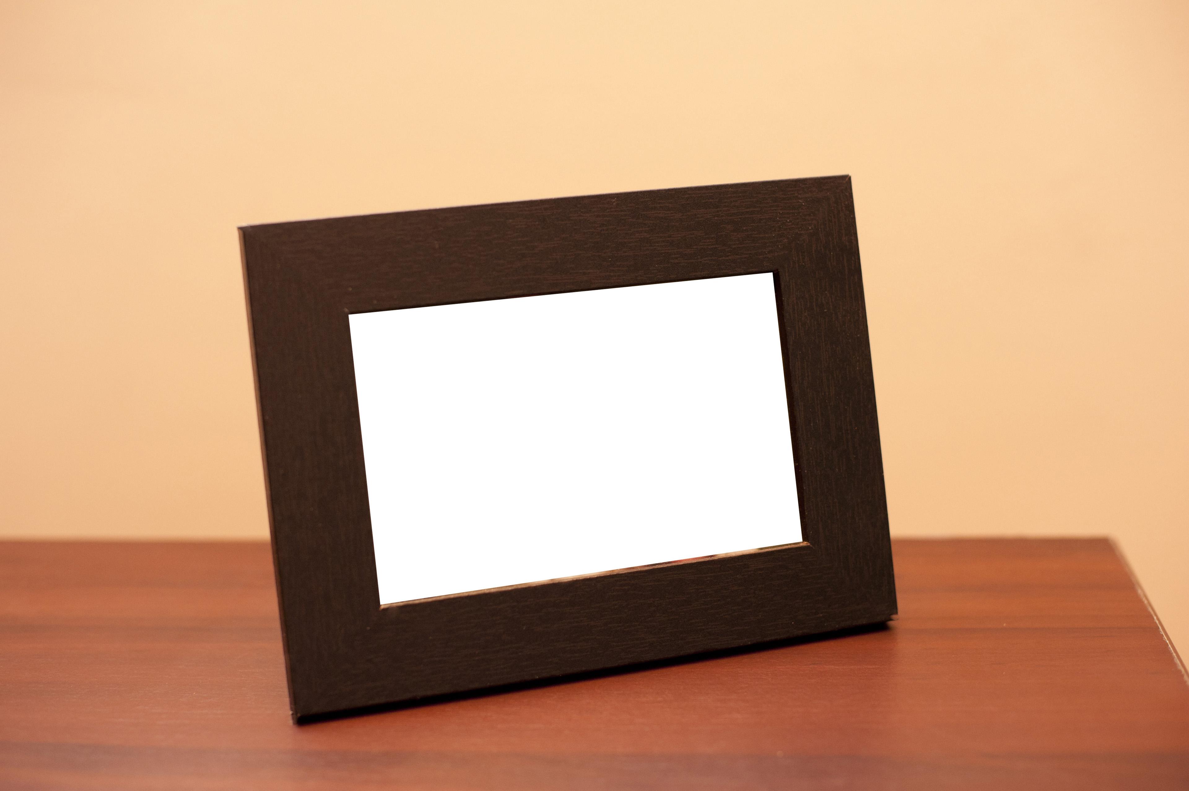 a frame photography | Framess.co