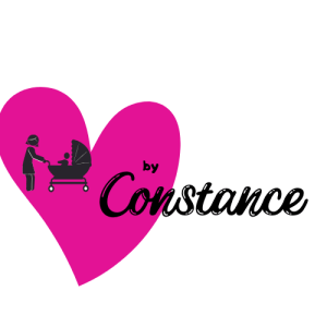 Loved by Constance
