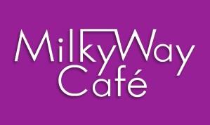 MilkyWay Cafe