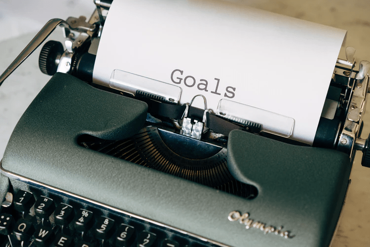 Common Goal-Setting Mistakes You Should Fix Today