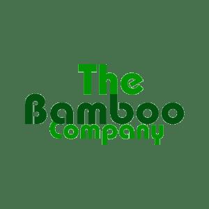 FreebieMNL - The Bamboo Company
