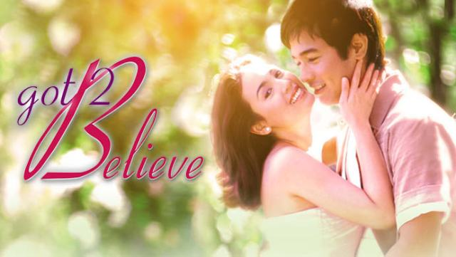 The Best Filipino Rom-Coms from the Early 2000s