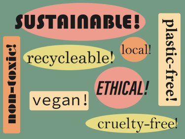 """What Is """"Greenwashing"""" and Why Is It Bad?"""