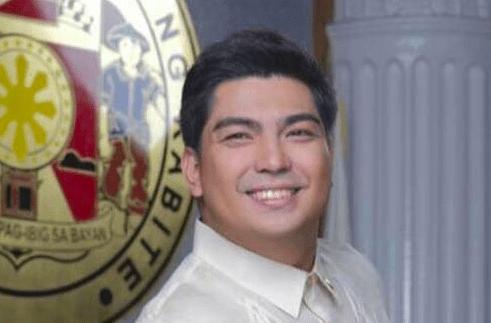Jolo Revilla blames intern after erroneously calling Magellan a 'hero'
