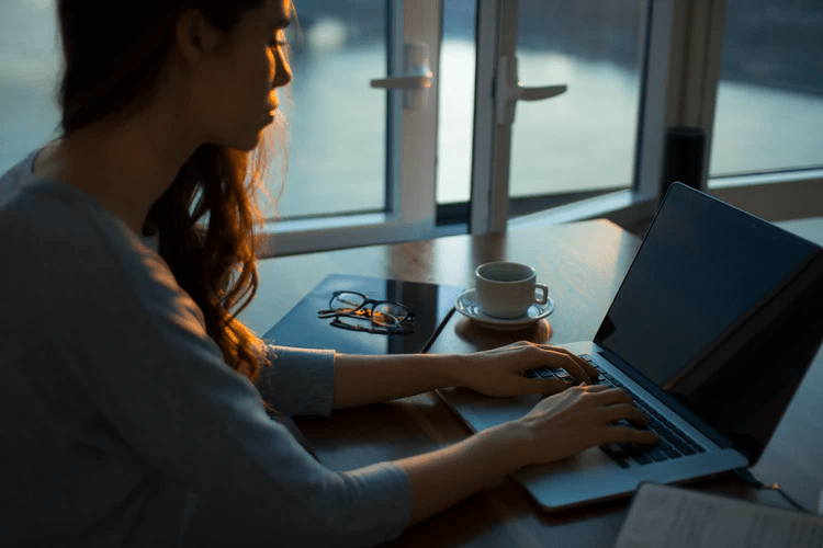 THIS many Filipinos prefer working from home