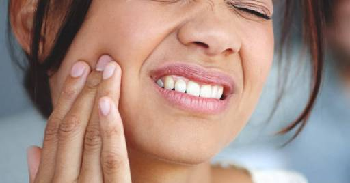 Why Taking Care of Your Teeth Matters