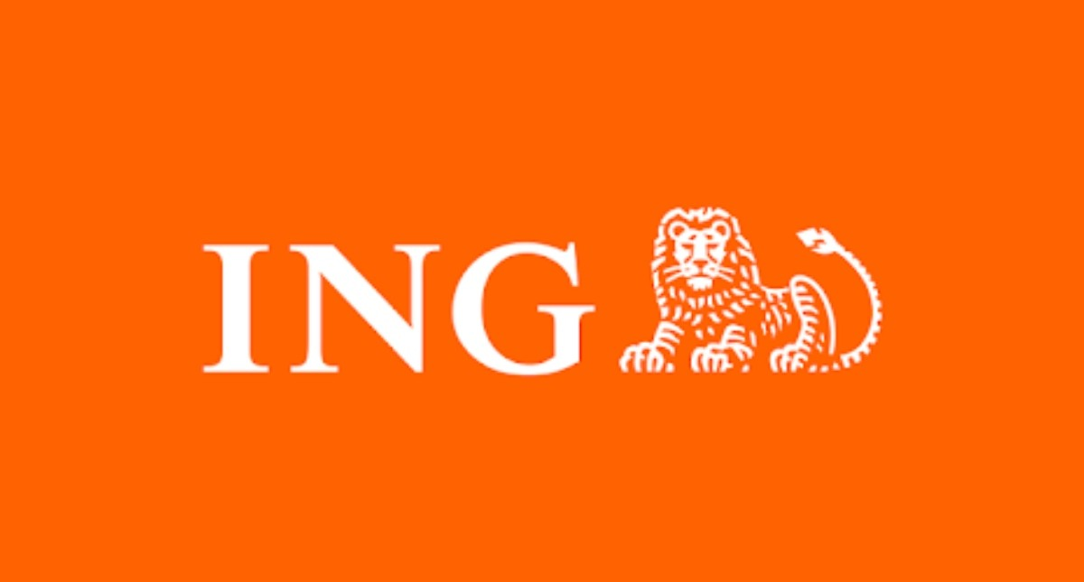 You Can Get P500 Cashback by Signing up at ING Philippines