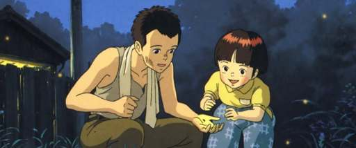 Anime Movies That Will Have You Sobbing