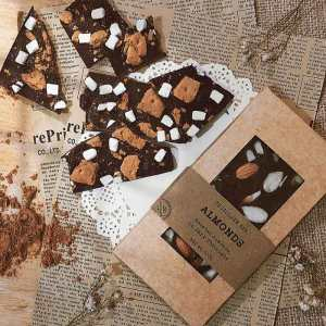 FreebieMNL - Are You a Chocolate Lover? Here's Where You Can Get the Best Treats