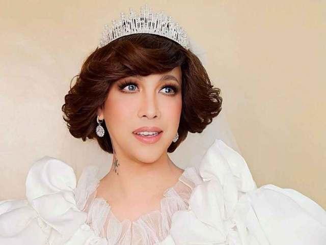"FreebieMNL - Vice Ganda: transgender women joining Miss Universe is a ""win-win situation"""