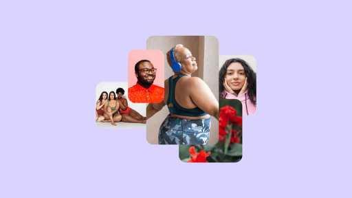 FreebieMNL - Check Out Selena Gomez's Bold Unedited Bikini Pictures