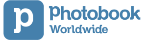 FreebieMNL - Photobook Worldwide