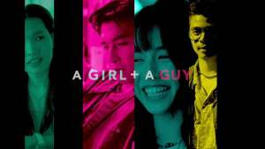 FreebieMNL - Why You Should Watch Globe Studio's A Girl and A Guy