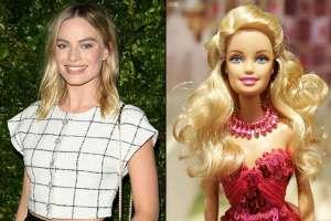 "FreebieMNL - Margot Robbie set to play the classic Mattel doll in Greta Gerwig's ""Barbie"""