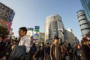 """FreebieMNL - Japan mulls implementing a four-day work week to prevent """"death from overwork"""""""