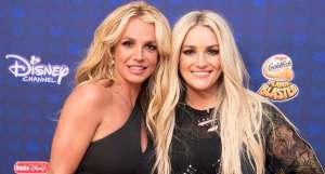 FreebieMNL - Jamie Lynn Spears speaks out about sister Britney