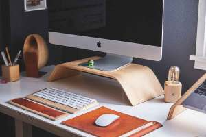 FreebieMNL - 4 Tips Before Building Your Dream Home Office