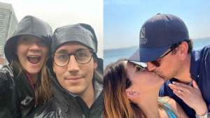 FreebieMNL - Serena Dalrymple flaunts ring in photos with boyfriend, hints at engagement