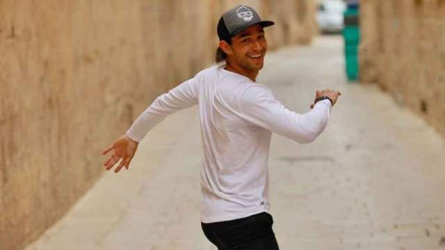 FreebieMNL - WATCH: Wil Dasovich's travel vlog that bagged $30,000 at this year's Vlogfest Malta
