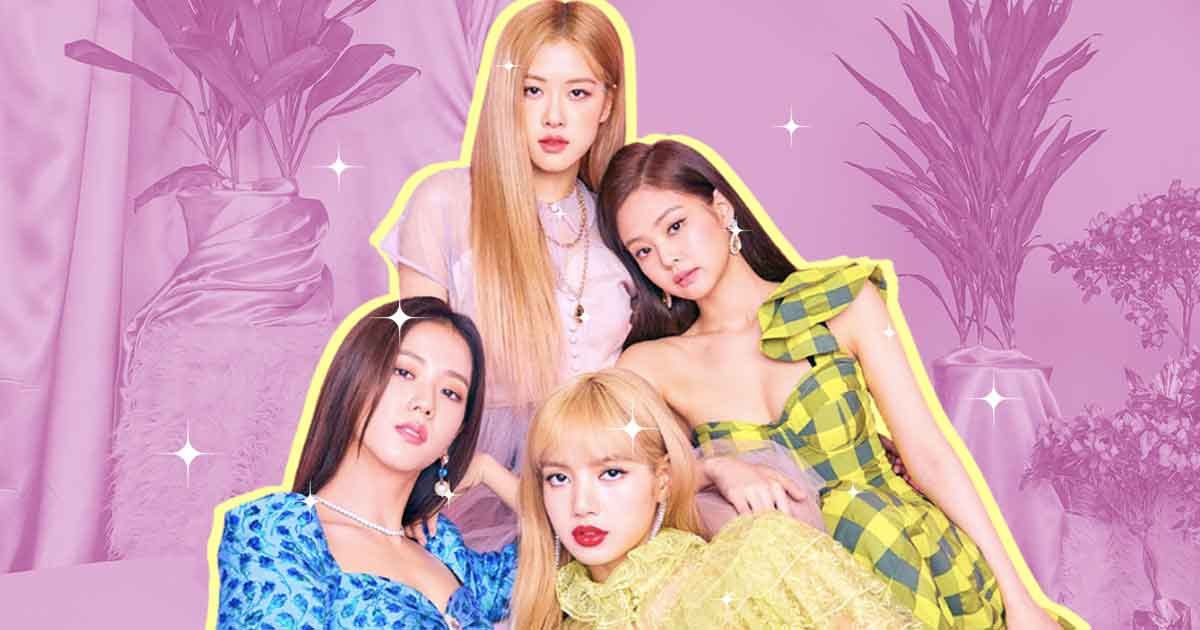 """Here's why BLACKPINK will """"politely decline"""" fan gifts from now on"""