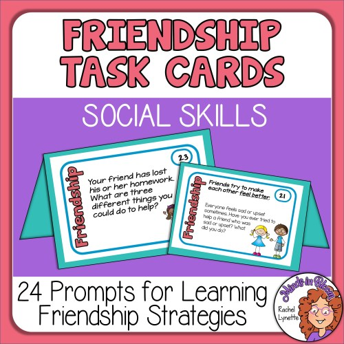 small resolution of Teacher Freebies - Minds in Bloom