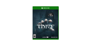 thief-xbox-one