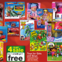 Walgreens 6 99 Toys B1g1 Free Through 11 23 Perfect For
