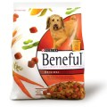 5lb bag of beneful dog food for only 0 99 at target here s how
