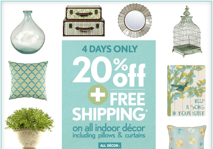 20 Off Plus Free Shipping On All Harvest Decor Related Images Of