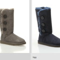 Beyond the rack ugg boots sale freebies2deals