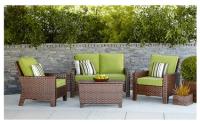 Target Outdoor Furniture Sale | Outdoor Goods