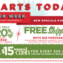 Kohl S Cyber Monday Sale Is Live Enjoy 20 Off Free