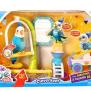 Deals On Hot 2015 Christmas Toys At Amazon Walmart