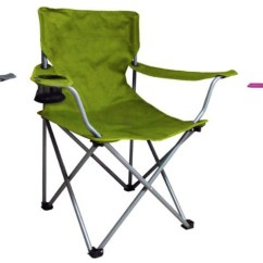 Ozark Folding Chair Front Porch Lounge Chairs Walmart Trail Only 6 88