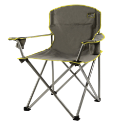 Folding Chair On Amazon Chairs For School Quik Heavy Duty Camp Only 12 07