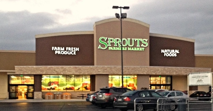 sprouts-store-front
