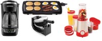 Small Kitchen Appliances From Macy's Only $9.99 After ...
