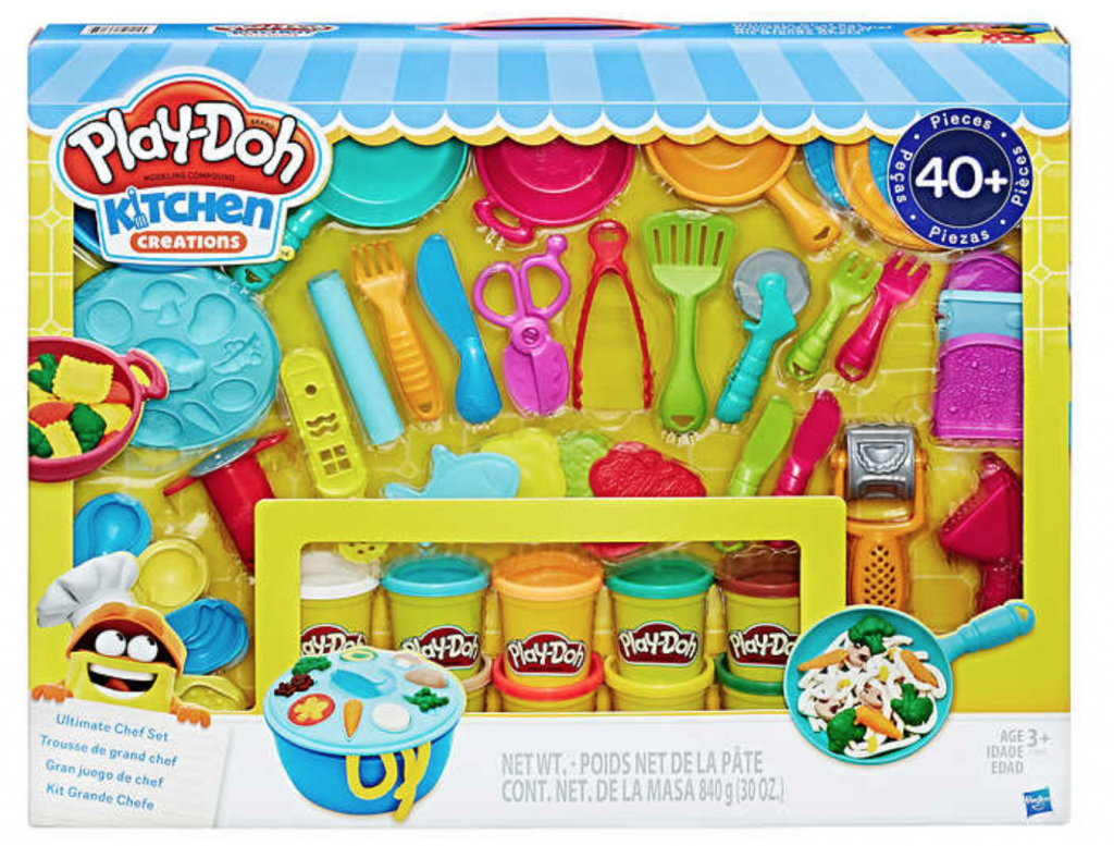costco kitchen play set 3 piece appliance archives freebies2deals